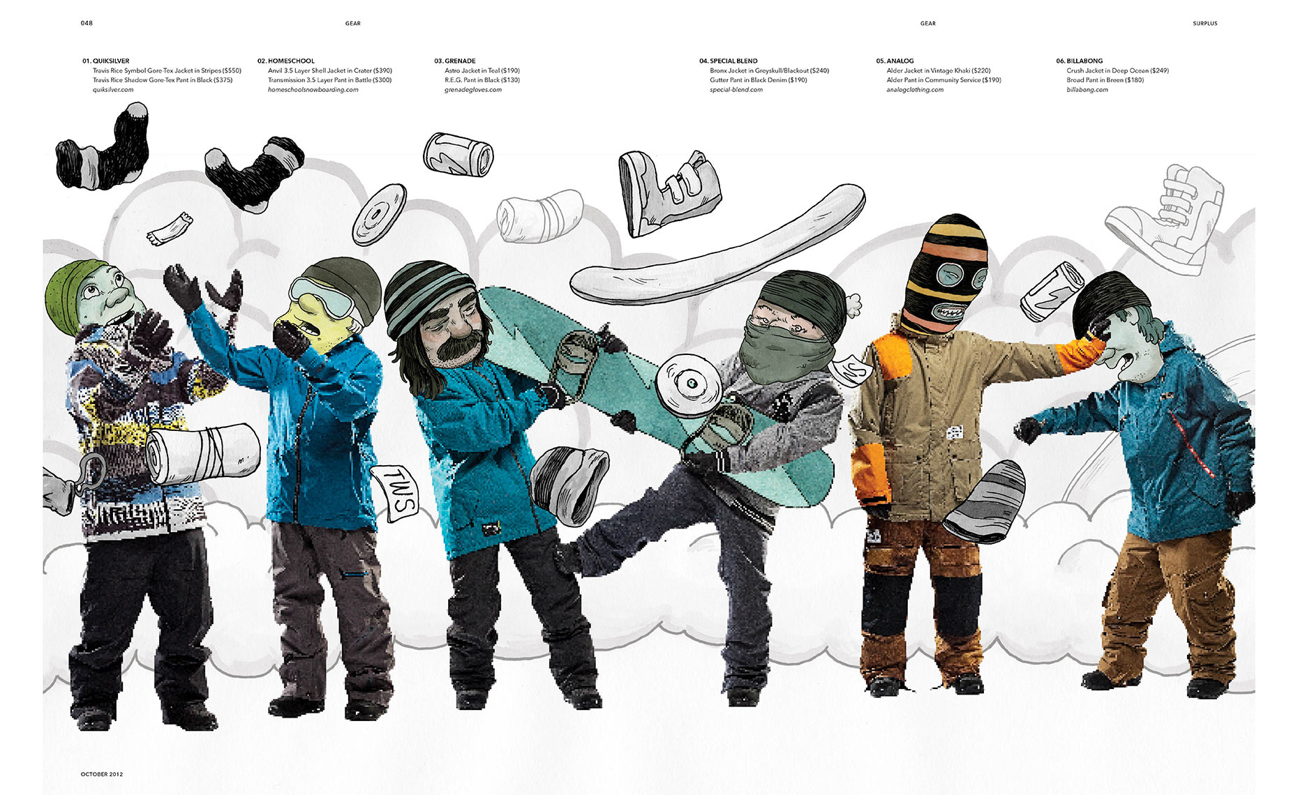 Product-TransWorld-SNOWboarding-Chris-Wellhausen-02