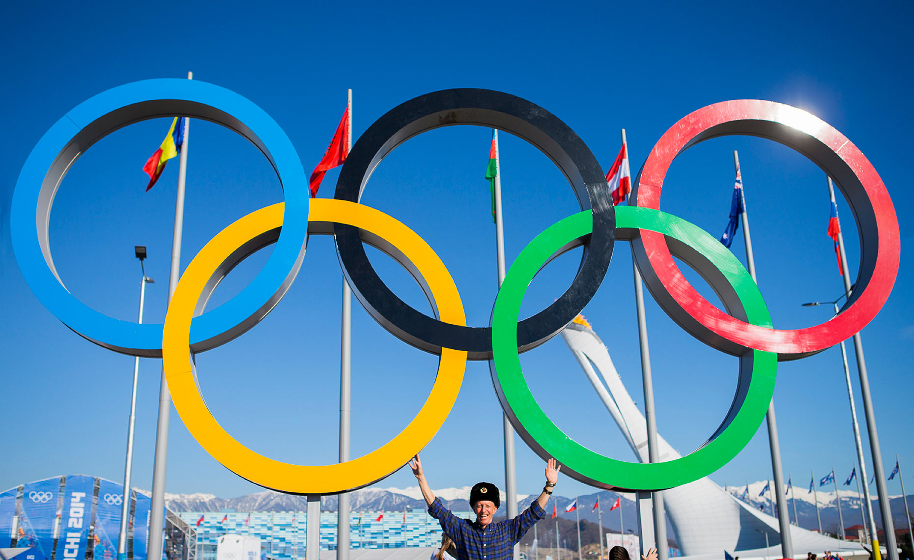 Sochi_Olympics_Russia_Chris_Wellhausen_10
