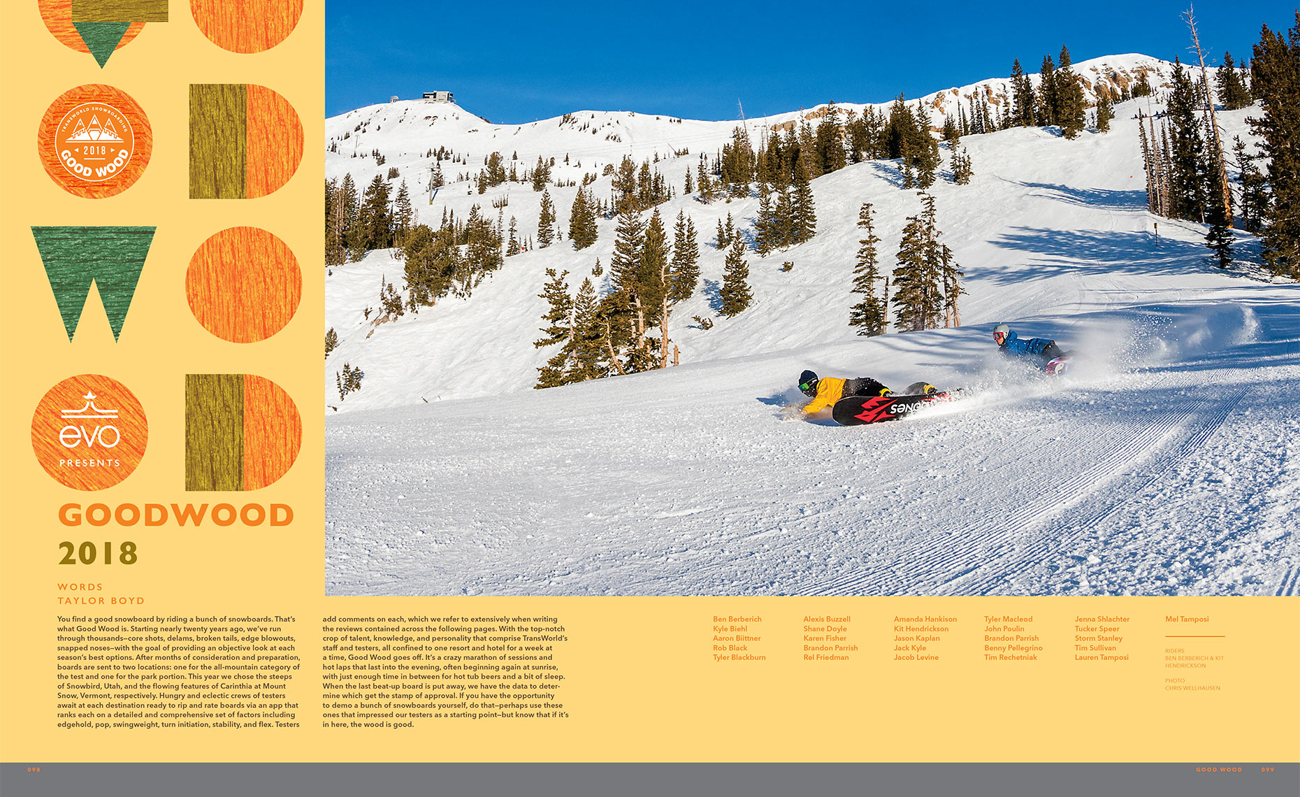 TWSNOW-Good-Wood-Board-Test-Snowbird-Utah-Chris-Wellhausen-01.JPG