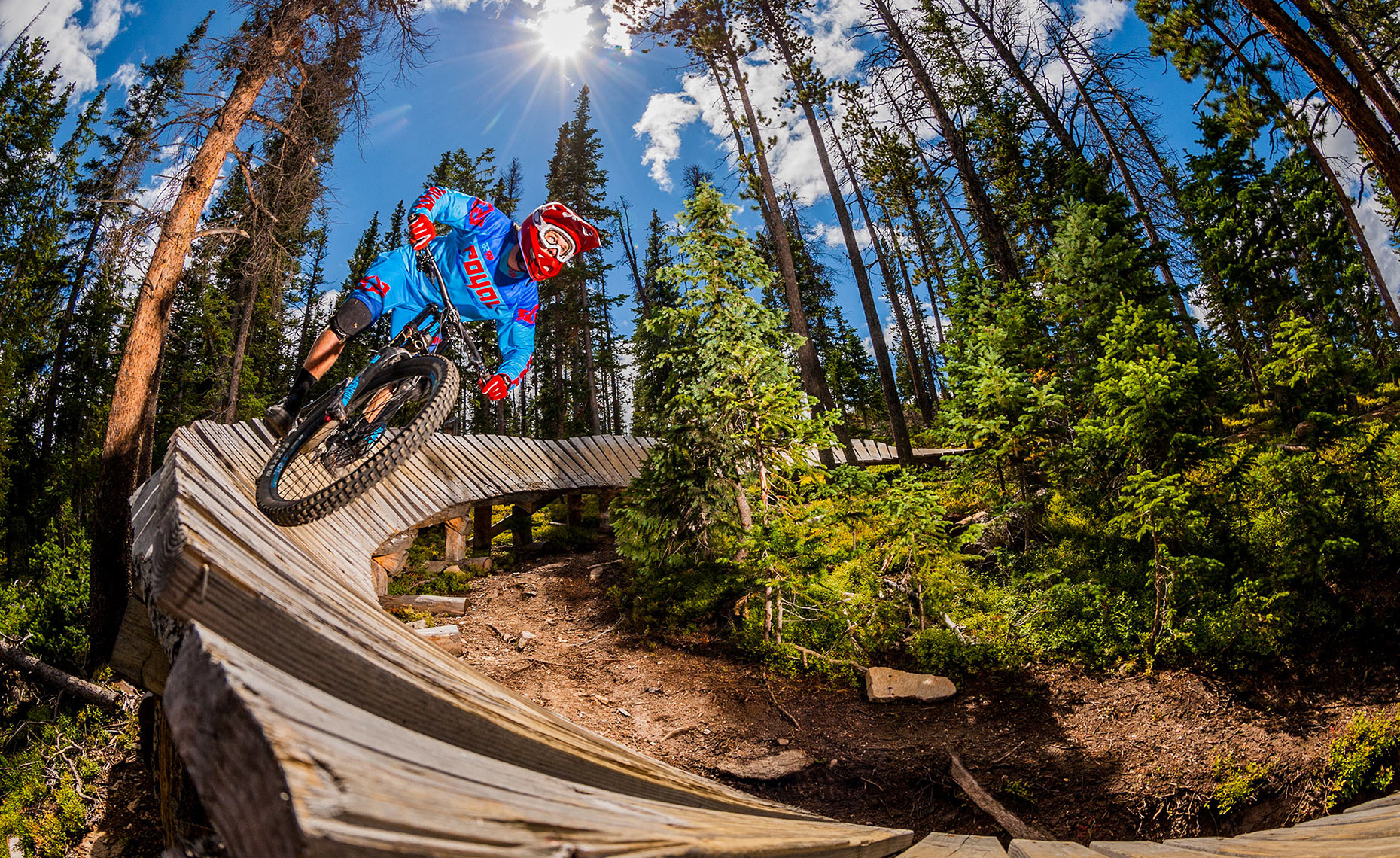Trevor-Humphres-Trestle-Bike-Park-Chris-Wellhausen-03