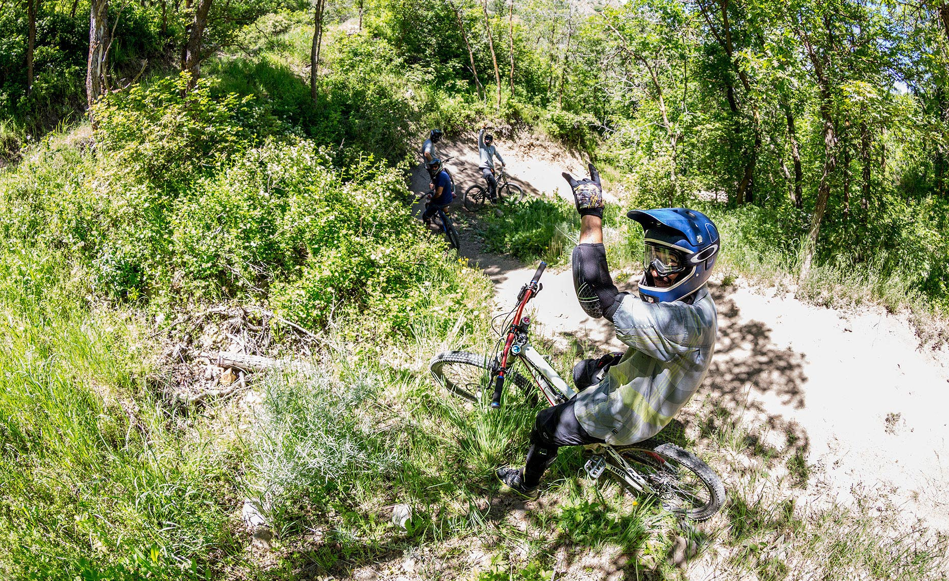 Utah-MTB-Chris-Wellhausen-14